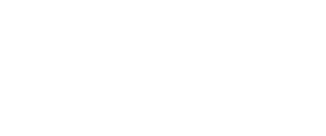CLAYTON HOMES-HOT SPRINGS